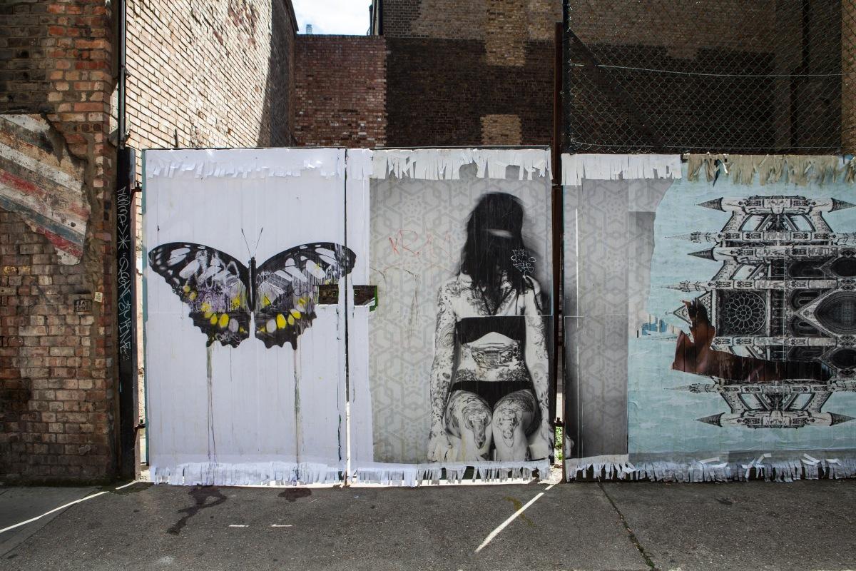 Sobre la Ley de Aborto en Chile: algunas consideraciones de contexto.