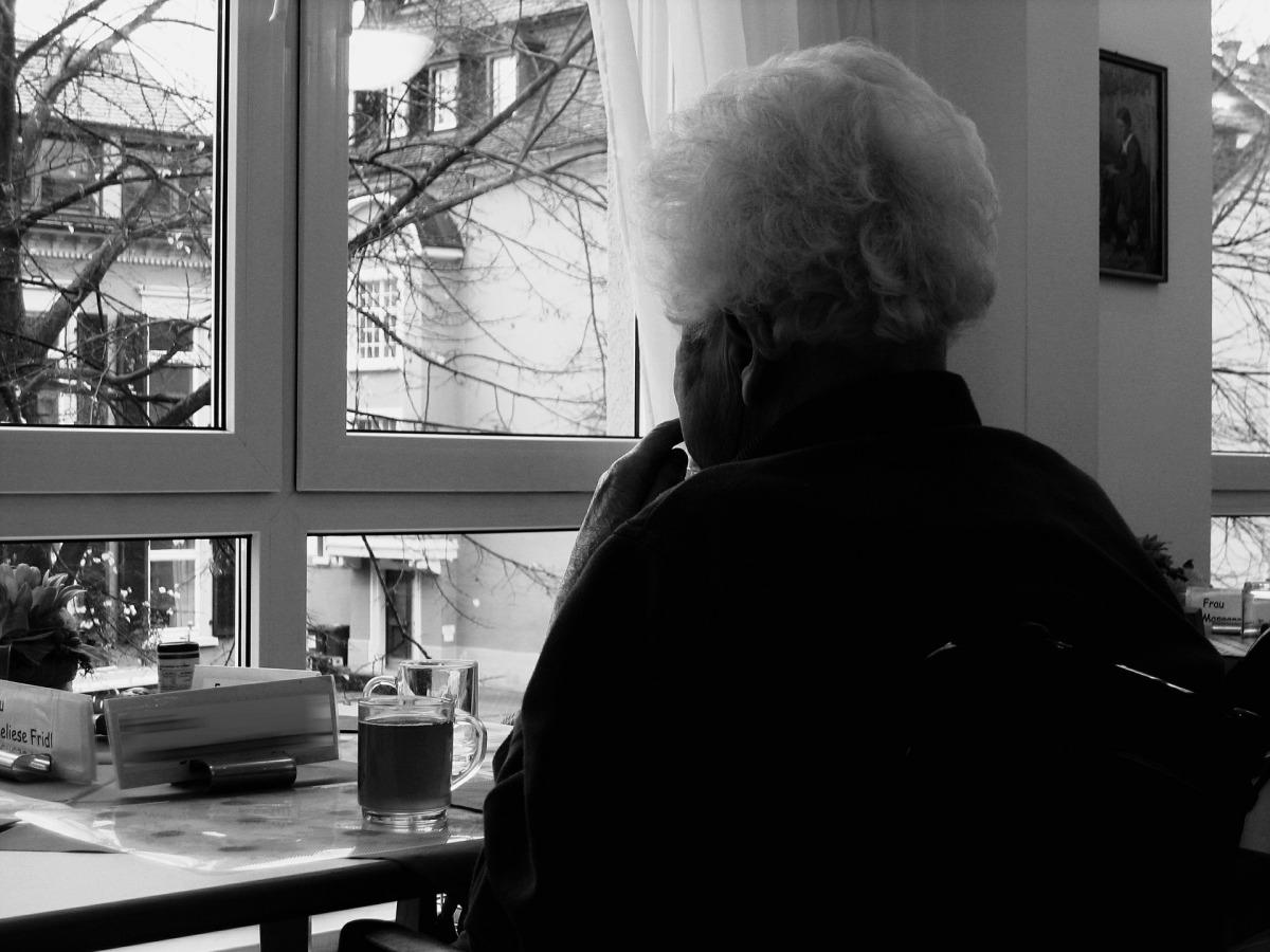 La Mujer del Patriarcado - 1° Parte (ensayo)