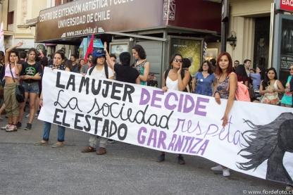 Mujeres_2915-5668