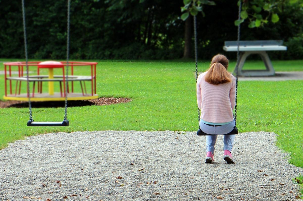 Denunciar y seguir: La violencia doméstica en terreno. (1° Parte)