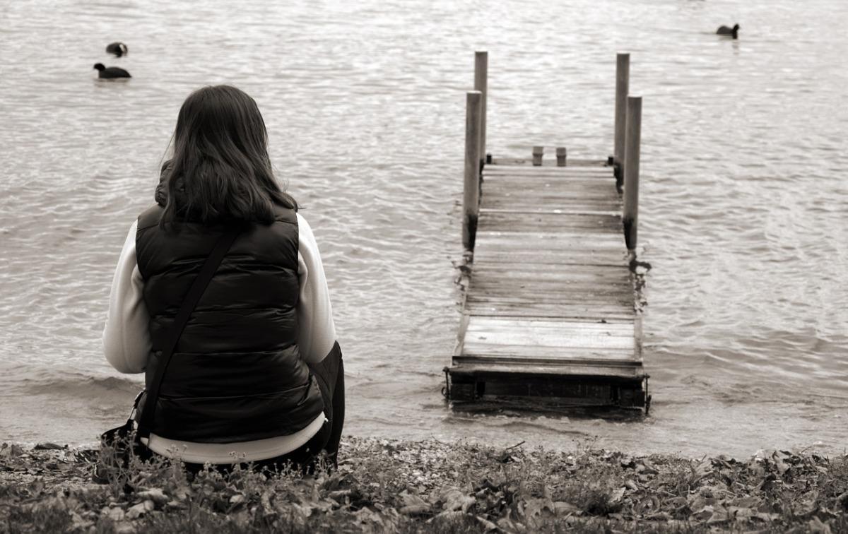 Denunciar y seguir: La violencia doméstica en terreno. (2° Parte)