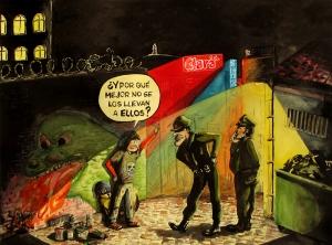 alfonsina-vs-pacos-con-mural